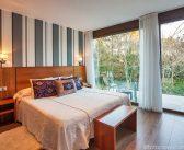 Hotel Alen do Mar Fisterra