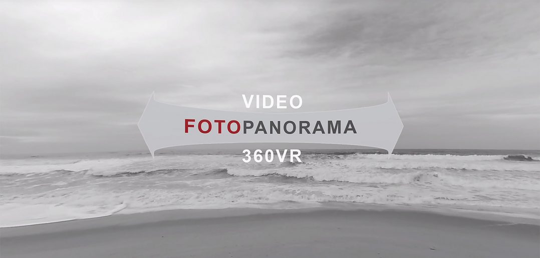 Video360 Fotopanorama.com