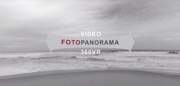 Reportajes de Video360