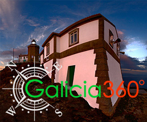 Galicia360