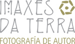 Fotografía de autor, fotos de Galicia, fotografía para decoración